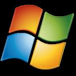 Windows liveメールのルール バックアップと復元