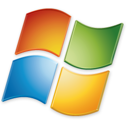 Windows liveメールのフォルダ構成を維持しての引越し