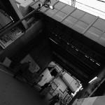 閉店と開店を繰り返す下北沢(その3)
