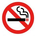 これで私はタバコをやめました!