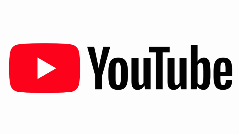 YouTubeチャンネル作りたい人からの相談